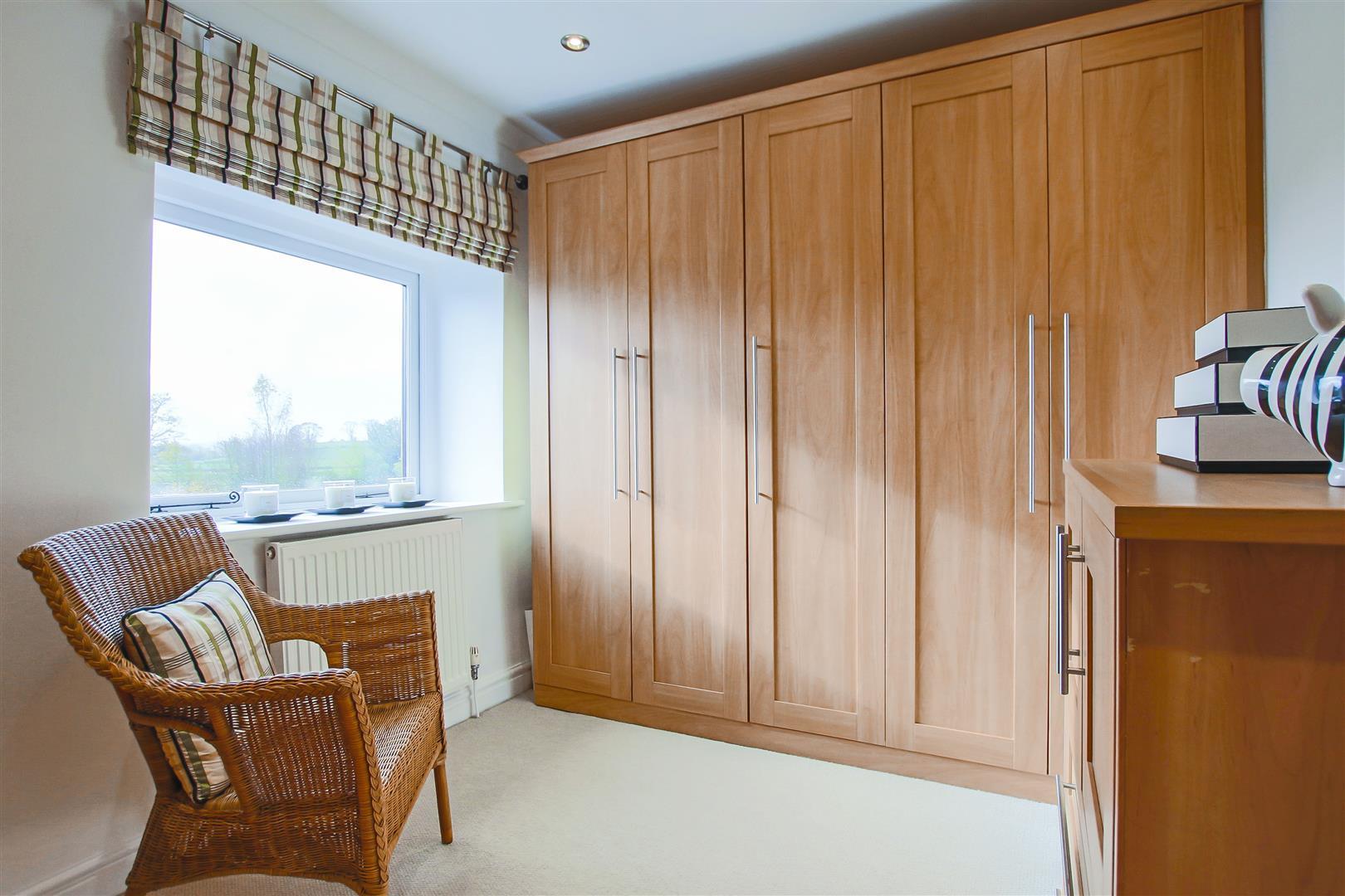 3 Bedroom Cottage For Sale - Bedroom 3